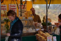 kiekeberg_pflanzenmarkt_april_2015 (14).JPG